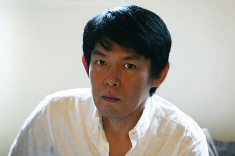 坂元裕二 脚本家