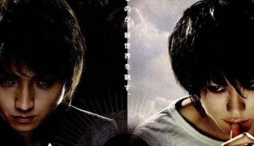 【10代におススメ!】過去の名作、絶対に面白い国内映画ベスト5!