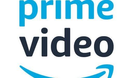 夏休みにおすすめ!アマゾンプライムビデオで見る子供向け映画5選