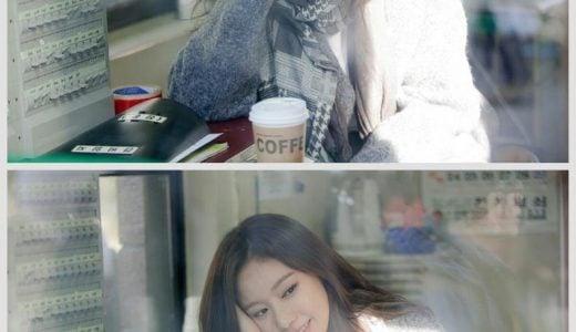 【韓国】5人の美しすぎる人気女優と代表作をご紹介!