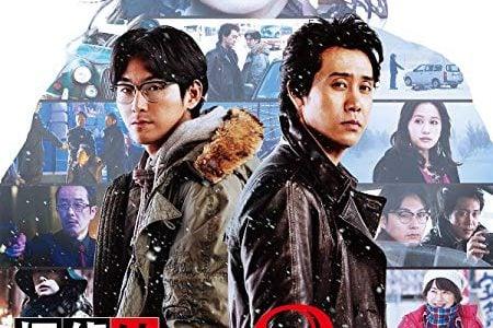 【8/1】8月1日に追加された新着ドラマ・映画をまとめました!