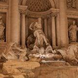 ギリシャの伝説