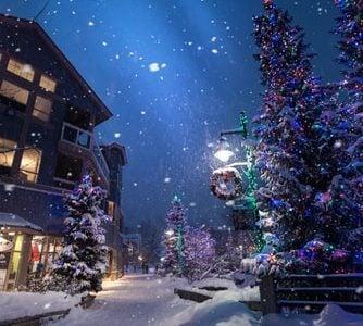 ファミリー向けから大人のラブストーリーまで。クリスマスにぴったりの映画