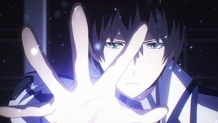 この冬、過去作を振り返る。「魔法科高校の劣等生 」が2020年TVアニメ化決定!