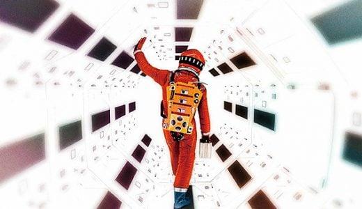 「2001年宇宙の旅」SF映画の原点!難解を解くキーワード 配信先は?