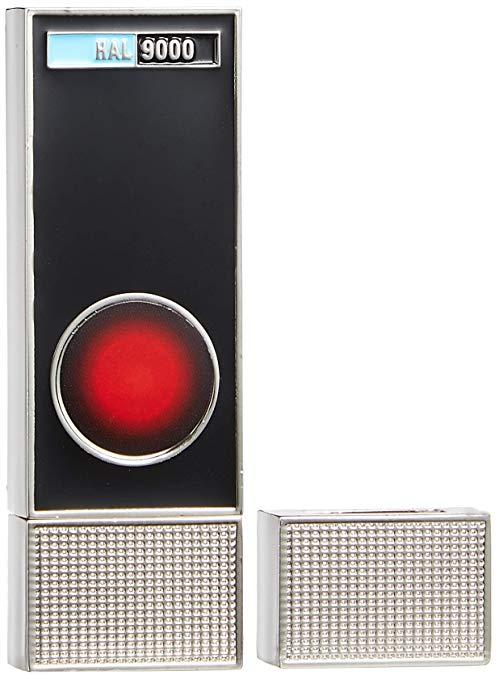 HALL9000