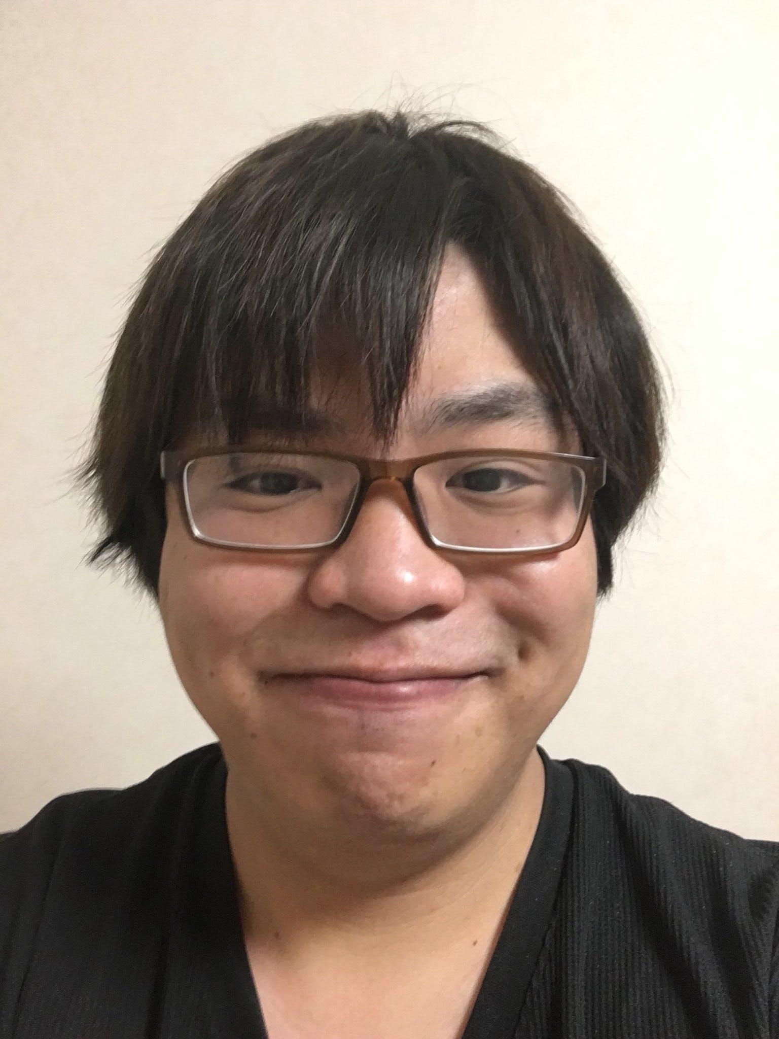 ピエール伊藤 監督