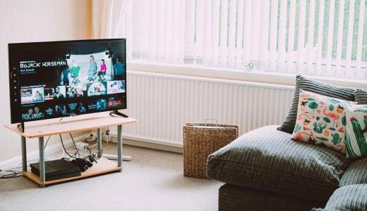 徹底比較!オリジナル作品に力を入れている動画配信サービスとは?