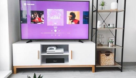 あなたは動画配信サービスを何で見ますか?テレビで見る方法とは!