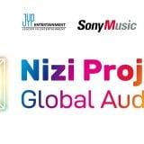 Nizi Project これまでの道のりと今後の展開配信先を一挙紹介!